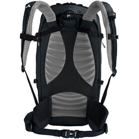 VAUDE Prokyon Zip 28 Backpack black